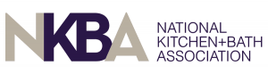 Jackson Lumber is a Member of the national Kitchen and bath Association