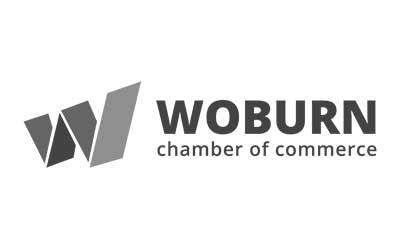 Woburn Chamber of Commerce