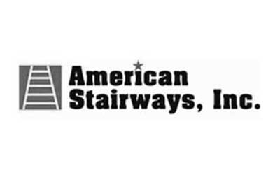 American Stairways