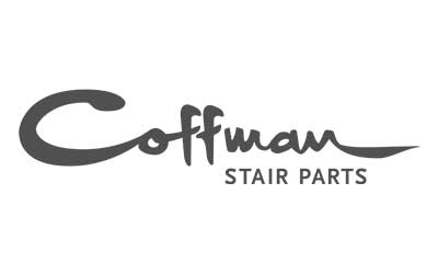 Coffman Stair Parts