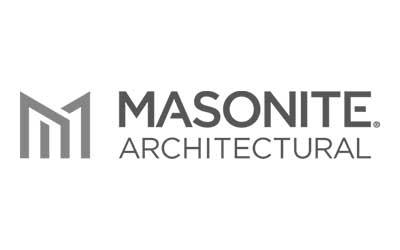 Masonite Architectural